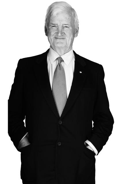 Len-Evans-Portrait