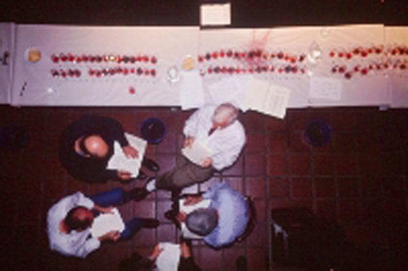 cask-hall-2003