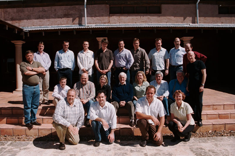group-2004-smaller-in-size