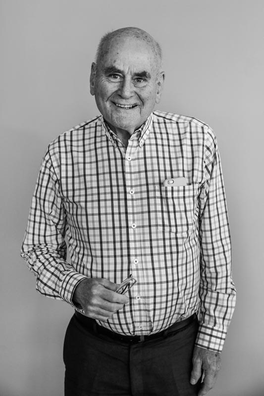 Len Evans Tutorial  2015 Photo by Chris Elfes ( Copyright ) 0269