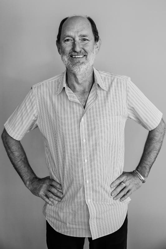 Len Evans Tutorial  2015 Photo by Chris Elfes ( Copyright ) 0270