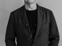 Len Evans Tutorial  2015 Photo by Chris Elfes ( Copyright ) 0273