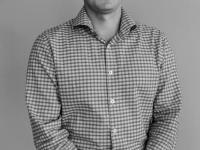 Len Evans Tutorial  2015 Photo by Chris Elfes ( Copyright ) 0274