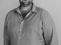 Len Evans Tutorial  2015 Photo by Chris Elfes ( Copyright ) 0277