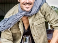 Ned Goodwin 2012 LET DUX